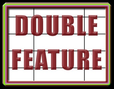 Another MB Double Feature- SMALL WORLD and CONDUIT reviews